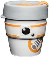 Keep Cup STAR WARS BB8 S