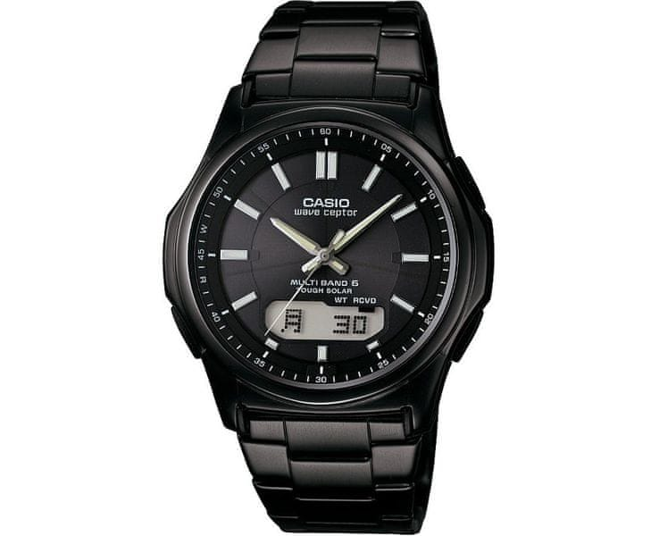Casio Wave Ceptor WVA M630DB-1A