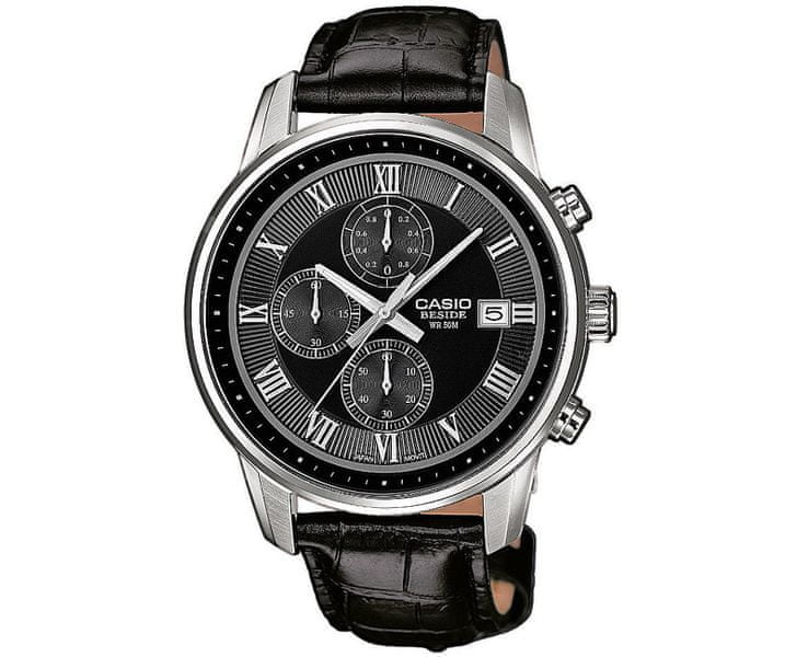 Casio Collection BEM 511L-1A