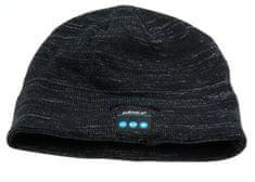 Avanca kapa s slušalkami Beanie, Bluetooth 3.0