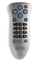 Meliconi pilot Guest Plus (807046)