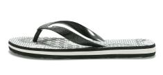 Desigual női flip-flop papucs Flip Flop Alhambra