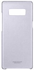 Samsung ovitek EF-QN950CVE za Samsung Galaxy Note 8 N950, original, vijoličen