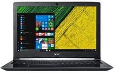 Acer prenosnik Aspire A315-51-380T i3-7100U/4GB/1TB/15,6HD/WIN10 (NX.GNPAA.017)