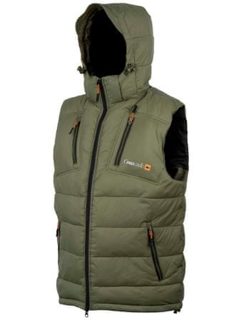 ProLogic Thermo Carp Vest XXL