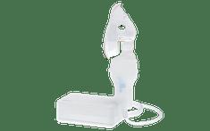 Lanaform kompresorski inhalator CN-100P