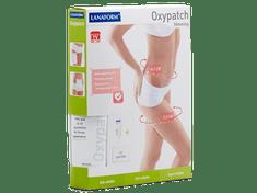 Lanaform shujševalni obliži OXYPATCH + gel