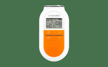Lanaform elektrostimulator Stim Mass