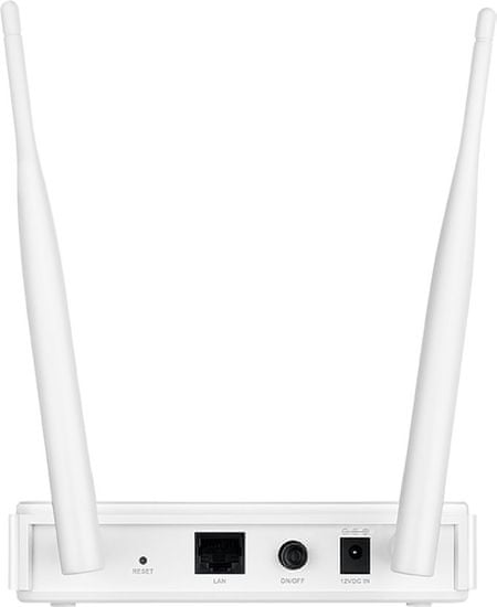 D-LINK bežična N pristupna točka DAP-2020/E
