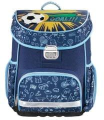 HAMA plecak szkolny, Football