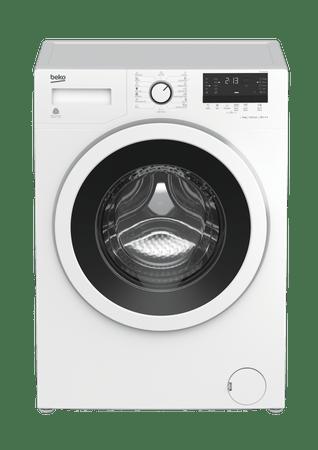 Beko pralni stroj WTV6633B0