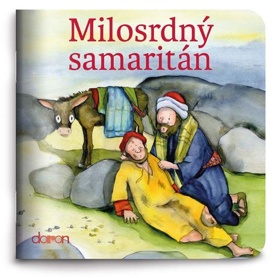 Milosrdný samaritán