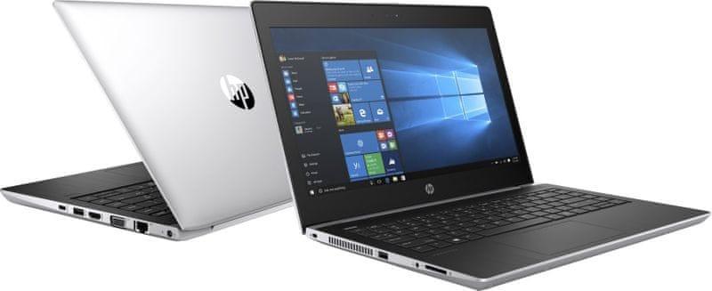 HP ProBook 430 G5 (3DN84ES)