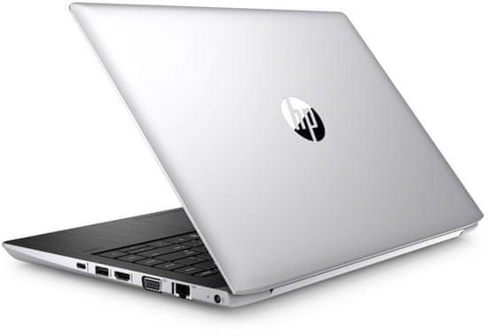 HP ProBook 440 G5 (3SA11AV)
