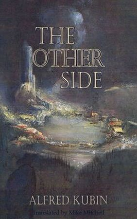 Kubin Alfred: The Other Side