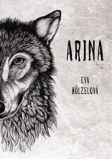 Hölzelová Eva: Arina