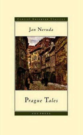 Neruda Jan: Prague Tales