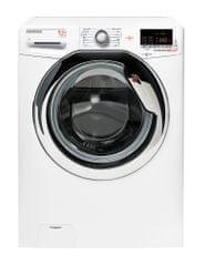 Hoover pralno-sušilni stroj WDXOC4 465AC