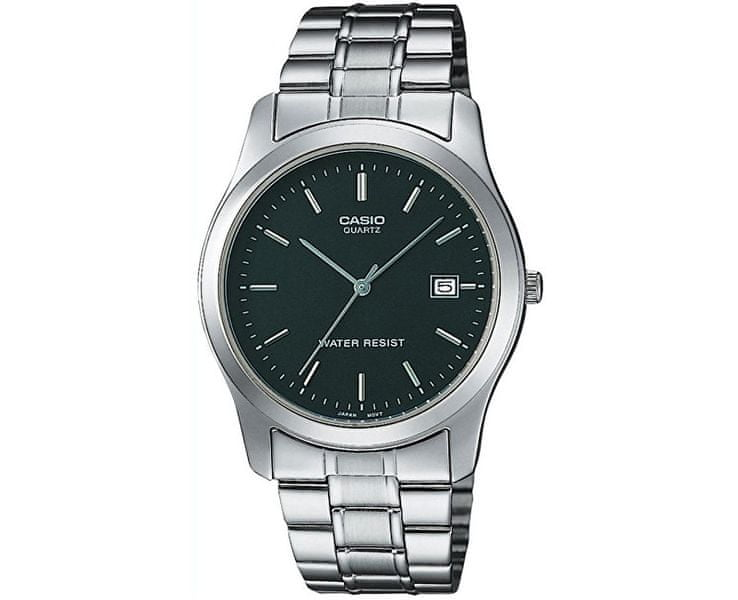 Casio Collection MTP-1141A-1AEF