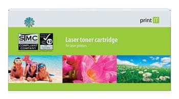 Print IT Toner HP CF226X czarny (PI-724)