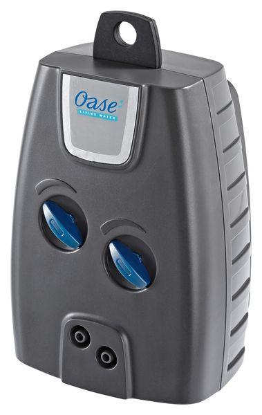 Oase Akvarijní kompresor OxyMax 200