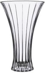 RCR Timeless Crystal váza 30 cm