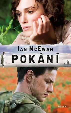 McEwan Ian: Pokání