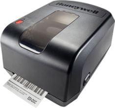 Honeywell tiskalnik nalepk Honeywell PC42t