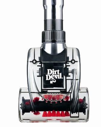 Dirt Devil turboszczotka Fellino DD-M219