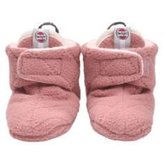 Lodger Slipper Fleece Scandinavian Plush
