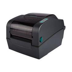 Metapace tiskalnik nalepk L-42DT
