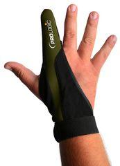ProLogic Nahazovací Prst Megacast Finger Glove