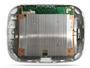 3 - Zyxel Router AC3000 Tri-Band WiF (WSQ50-EU0201F)