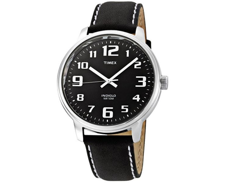 Timex Easy Rider T28071