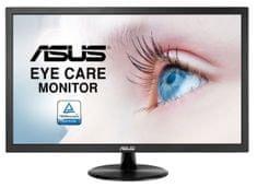 Asus LCD monitor VP228DE