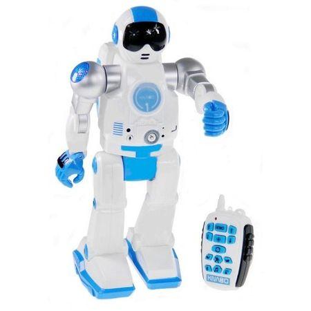 Madej Robot KNABO Warrior