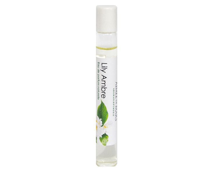 Lily Ambre roll-on EDP 10 ml