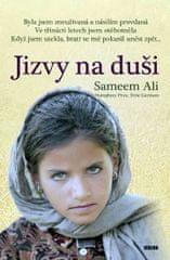 Ali Sameen: Jizvy na duši