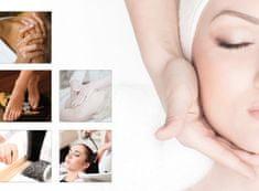 Allegria beauty day – ošetření pleti, vlasů a nehtů Brno