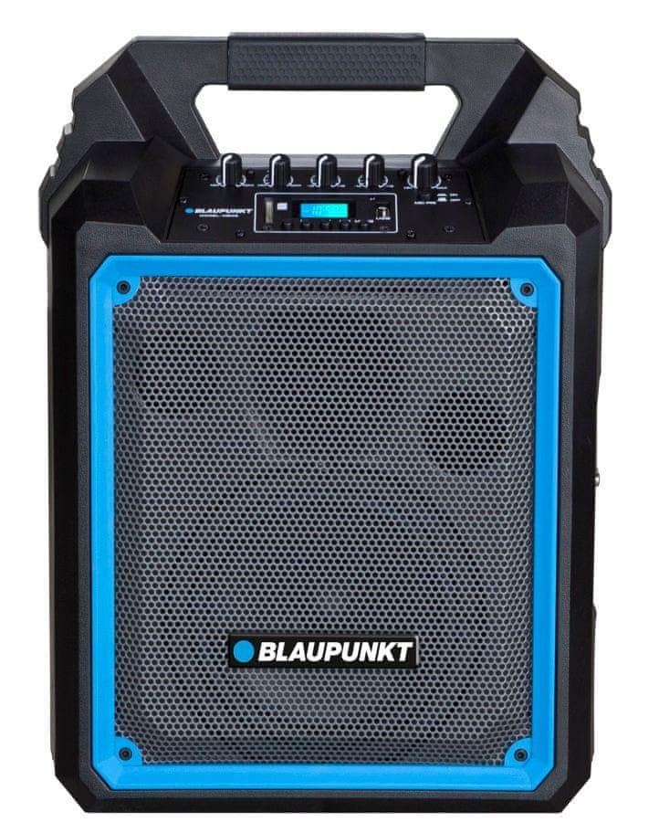 Blaupunkt MB06 bluetooth reproduktor