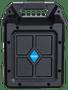 2 - BLAUPUNKT MB06 Audio rendszer