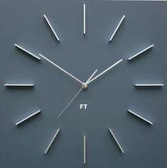 Future Time Square Gray