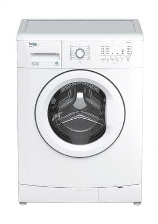 Beko pralni stroj WCC5511B0