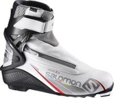 Salomon Vitane 8 Skate Prolink