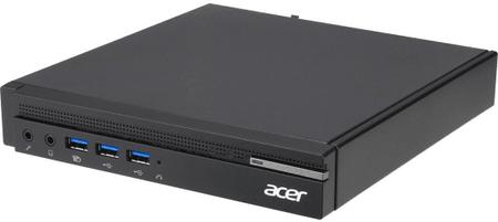 Acer Veriton VN4640G (DT.VQ0EG.005)