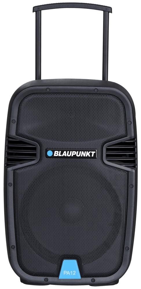 Blaupunkt PA12 bluetooth reproduktor
