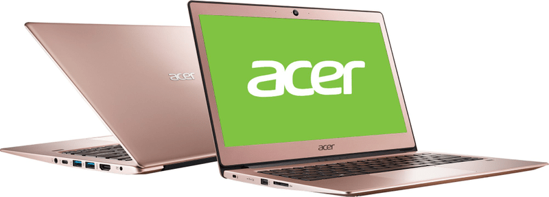 Acer Swift 1 (NX.GPREC.001)
