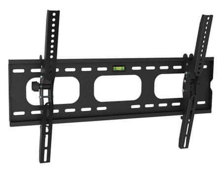 "MAX MTM1120T Fali TV tartókonzol 32"" - 70"", fekete"