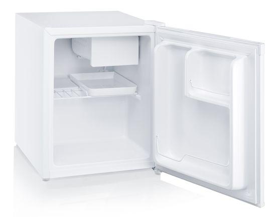 Severin mini hladilnik KS 9827