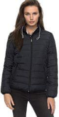 Roxy ženska jakna Staryeyes Jckt Anthracite